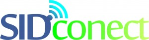 SIDconect logo